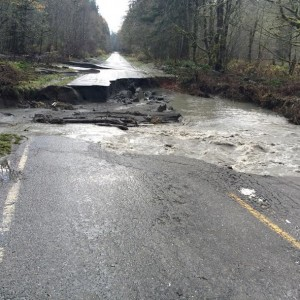 Elwha OHS road Nov 20