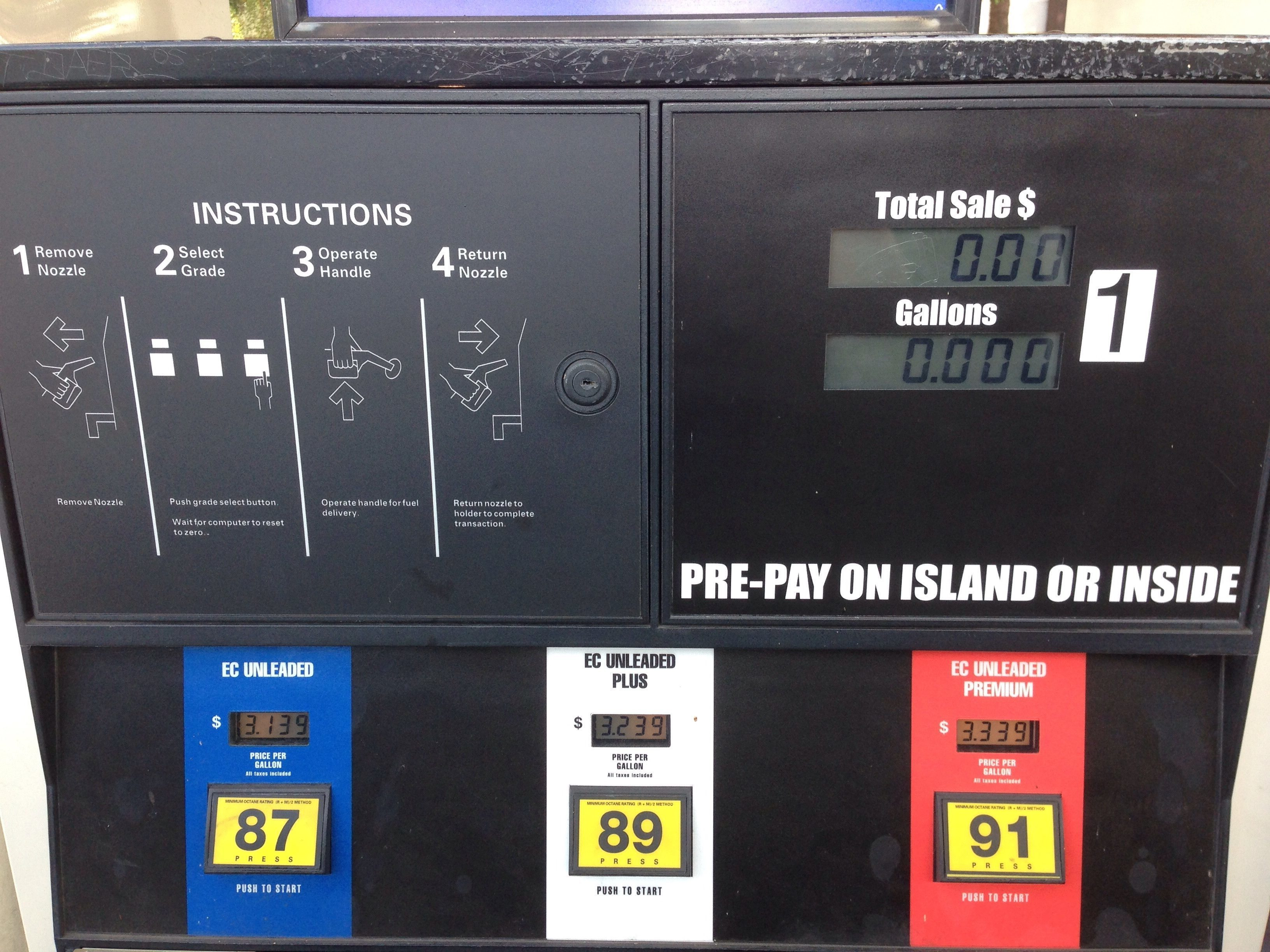 Washington state fuel tax and some licensing fees to for Washington state fishing license cost