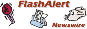 FlashAlerts Newswire