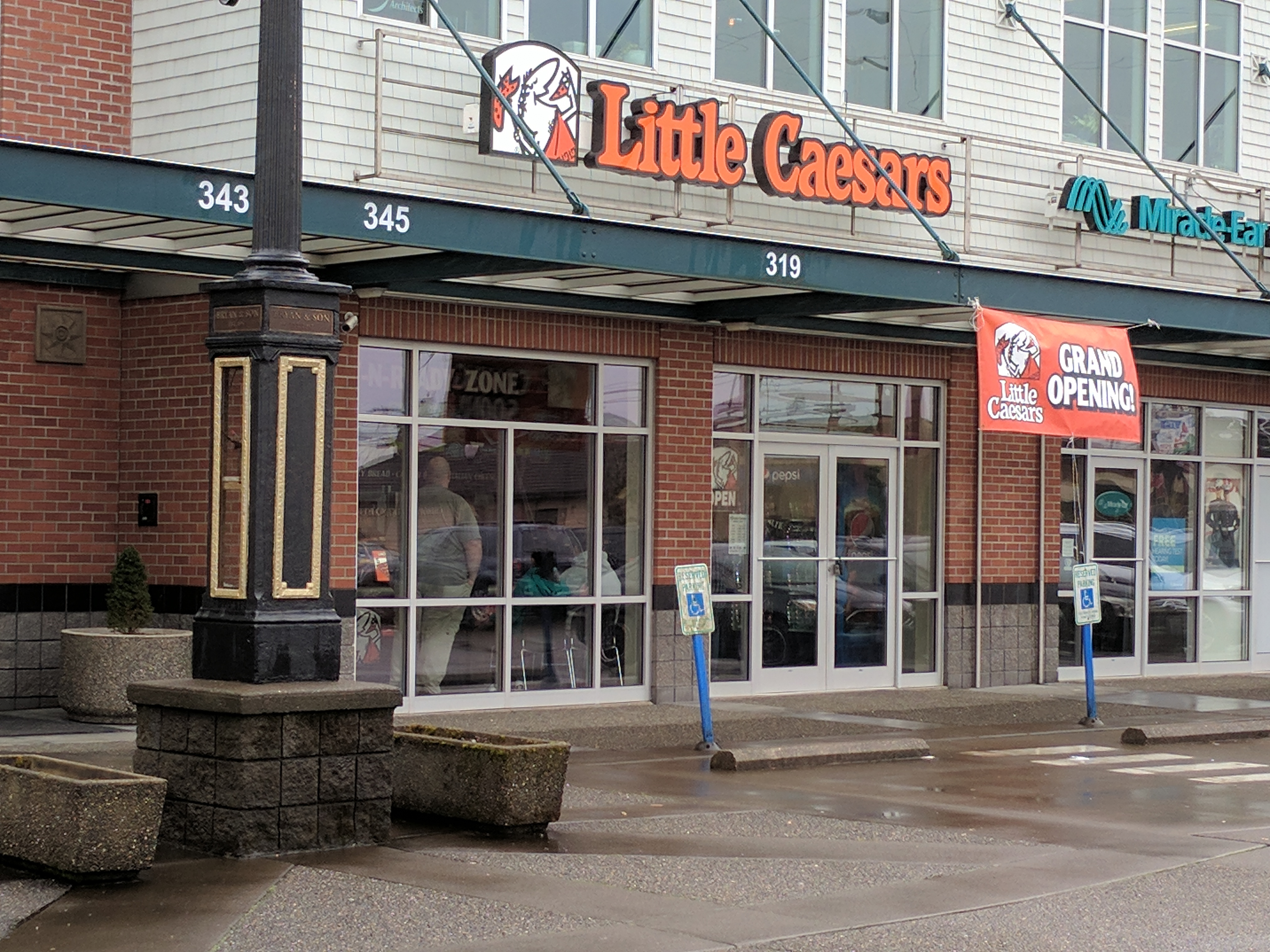 6 items· Find listings related to Little Caesars in Palo Alto on mtl999.ga See reviews, photos, directions, phone numbers and more for Little Caesars locations in Palo Alto, CA. Start your search by typing in the business name below.