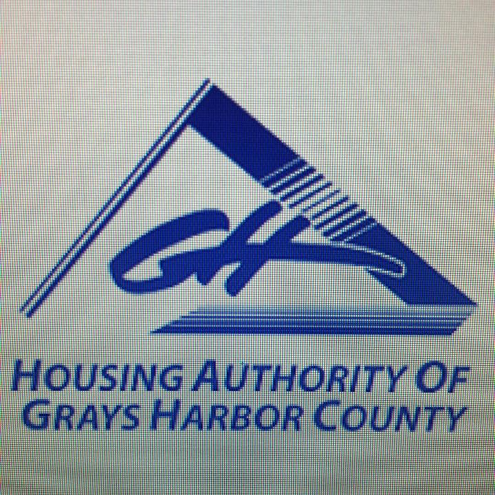 The Housing Authority Of Grays Harbor County Will Open Section 8 Choice Voucher HCV Waitlist