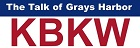 The Talk of Grays Harbor, Newstalk KBKW