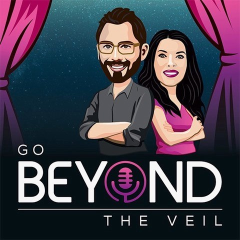 Go Beyond the Veil