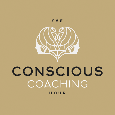 The Conscious Coaching Hour